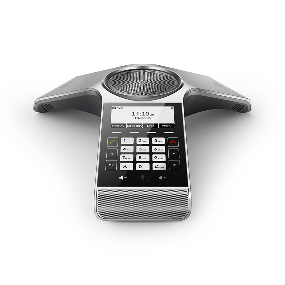 Phones | Beacon Cloud Voice